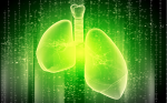 >Asthma in Childhood – Future Research Directions