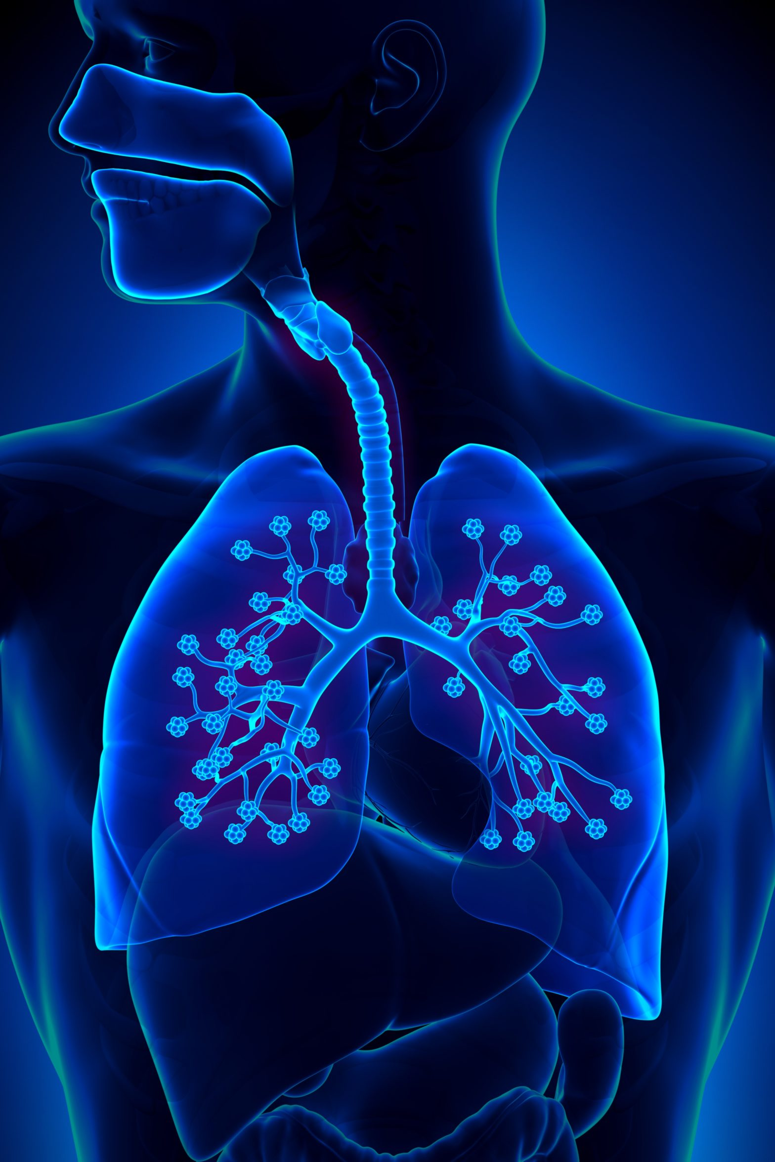 A new era in cystic fibrosis therapy