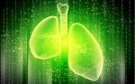 Foreword – European Respiratory & Pulmonary Diseases, 2017;3(1):13