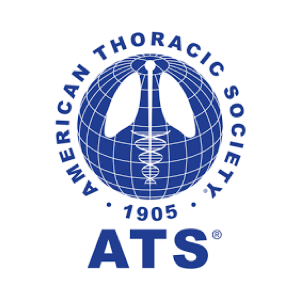 AMERICAN THORACIC SOCIETY (ATS)