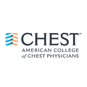 American College of Chest Physicians (CHEST)