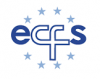 European Cystic Fibrosis Society (ECFS)