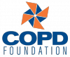 COPD FOUNDATION (COPDF)