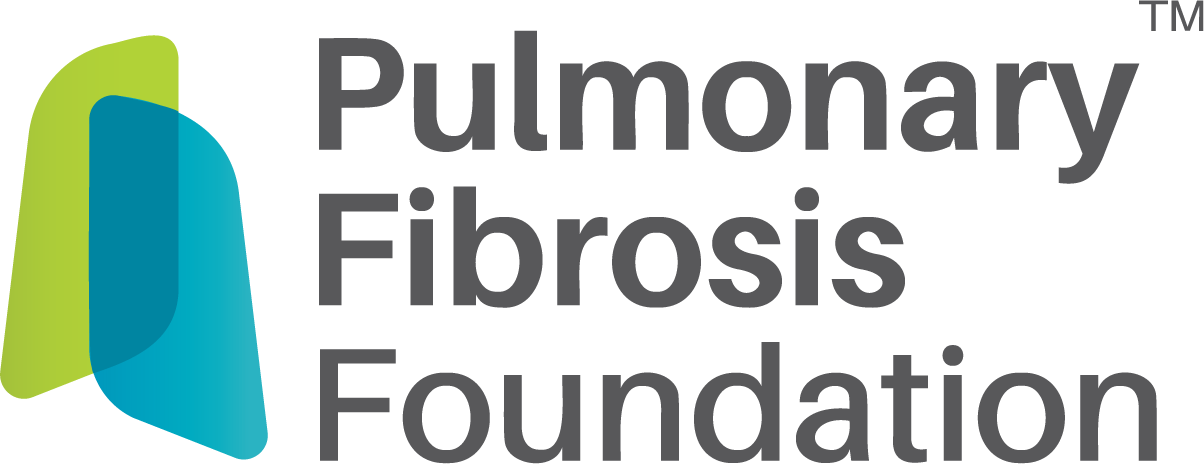 Pulmonary Fibrosis Foundation (PFF)