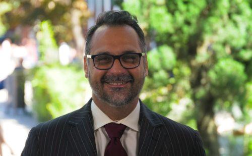 Mirko Belliato, ERS 2019 – Neuroprognostication in ECMO