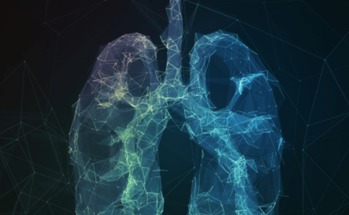 Lessons from the Outbreak of E-cigarette-associated Lipoid Pneumonia in North Carolina