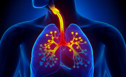 Elexacaftor-tezacaftor-ivacaftor—A Combination Therapy for Phe508del Cystic Fibrosis