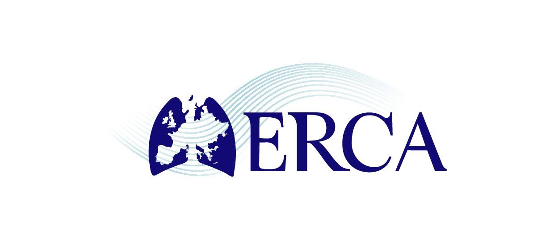 JIVD-ERCA 2022 Congress